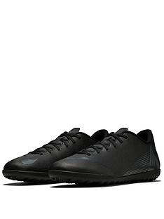nike-mens-mercurial-vapor-12-club-astro-turf-football-boots-black