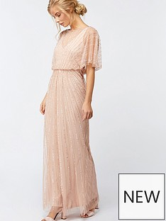 monsoon-angelina-embellished-maxi-dress