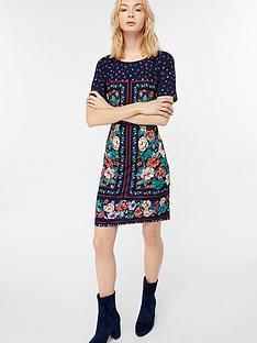 monsoon-verity-print-tunic-dress