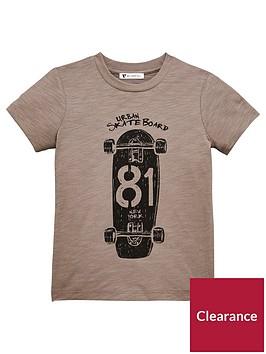 mini-v-by-very-urban-skateboard-t-shirt-grey