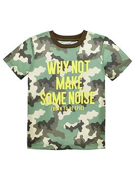mini-v-by-very-boys-camo-noise-tee