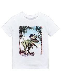 mini-v-by-very-boys-la-dino-tee