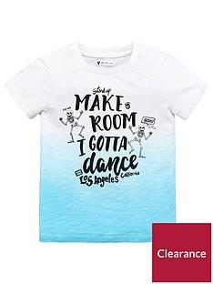 mini-v-by-very-boys-skeleton-dance-tee-multi