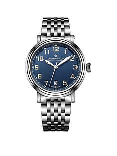 dreyfuss-co-dreyfuss-blue-arabic-dial-stainless-steel-stainless-steel-strap-mens-watch