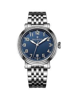 dreyfuss-co-dreyfuss-blue-arabic-dial-stainless-steel-stainless-steel-strap-mens-watch
