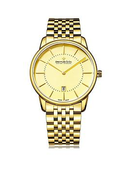 dreyfuss-co-dreyfuss-champagne-index-dial-gold-plated-strap-mens-watch