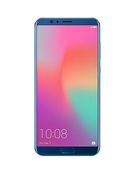 honor-view-10-128gb