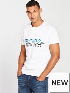 boss-athleisure-chest-logo-t-shirt