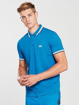 boss-paddy-polo-shirt
