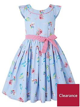 monsoon-finella-flamingo-dress