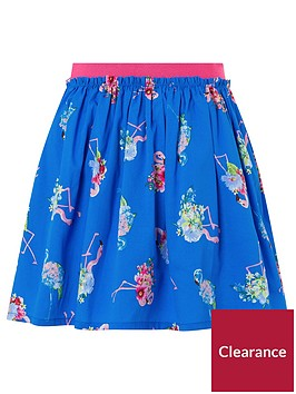 monsoon-finella-flamingo-skirt