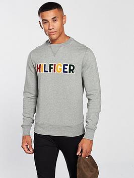 tommy-hilfiger-tommy-sportswear-logo-sweat
