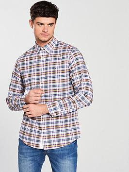 tommy-hilfiger-tommy-sportswear-multi-coloured-check-shirt