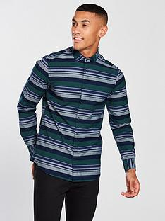 tommy-hilfiger-tommy-sportswear-slim-striped-long-sleeve-shirt