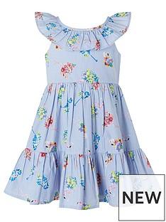 monsoon-baby-finella-flamingo-dress