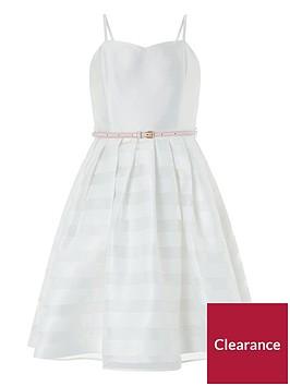 monsoon-elowen-prom-dress