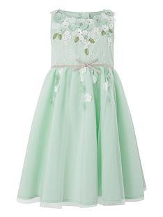 monsoon-cherry-blossom-dress