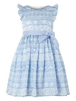 monsoon-beatrice-bee-dress