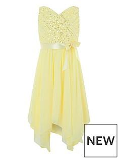 monsoon-laurentia-sequin-dress