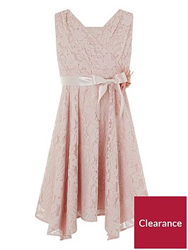 monsoon-louisa-lace-dress