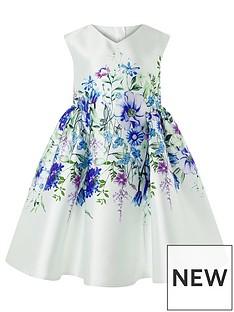 monsoon-eden-print-dress