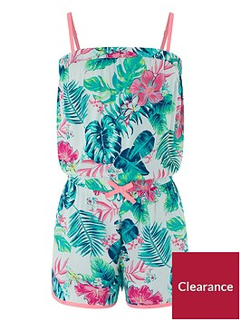 monsoon-cressida-playsuit