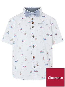 monsoon-simon-sail-boat-shirt-and-bow-tie