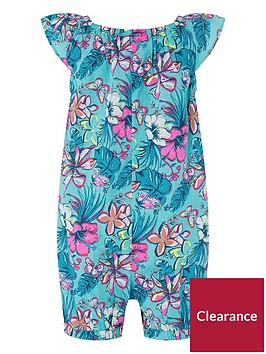 monsoon-baby-cheska-playsuit