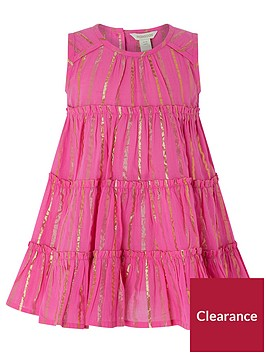 monsoon-baby-sparkle-dress