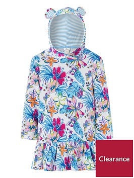 monsoon-baby-cheska-long-sleeve-towelling