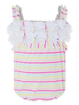 monsoon-baby-nia-stripe-flower-swimsuit