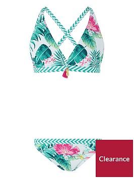 monsoon-cressida-bikini