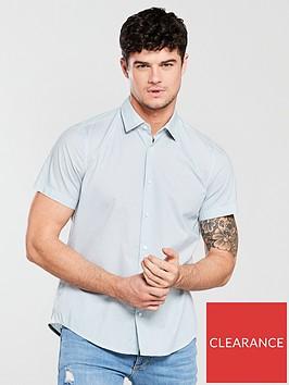 boss-ss-pattern-shirt-light-bluenbsp