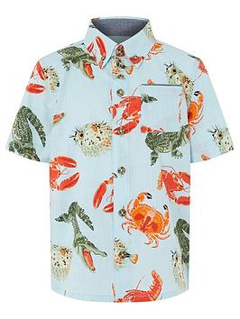 monsoon-kenny-shirt