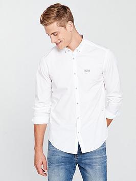 boss-ls-shirt