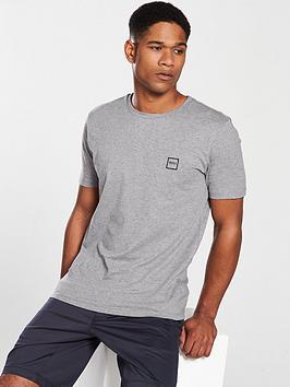 boss-casual-boss-casual-crew-neck-t-shirt