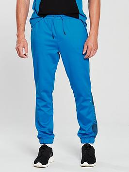 boss-tech-track-pants