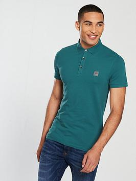 boss-casual-passenger-polo-shirt