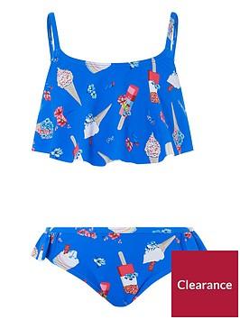monsoon-evie-frill-bikini