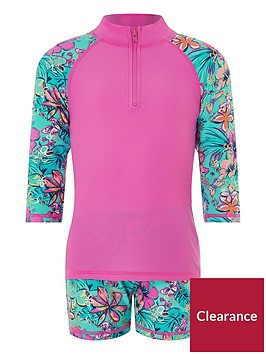 monsoon-cheska-sunsafe-surfsuit