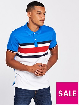 tommy-hilfiger-tommy-sportswear-chest-stripe-slim-polo