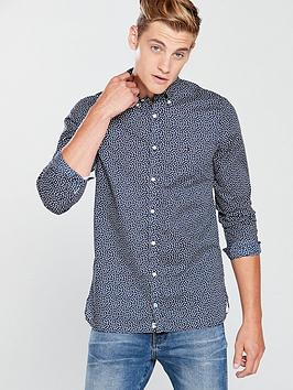 tommy-hilfiger-tommy-sportswear-micro-flower-slim-long-sleeve-shirt
