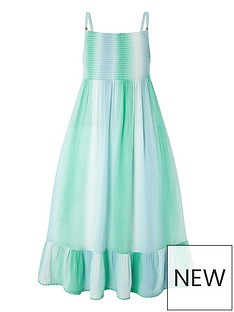 monsoon-tie-dye-maxi-dress