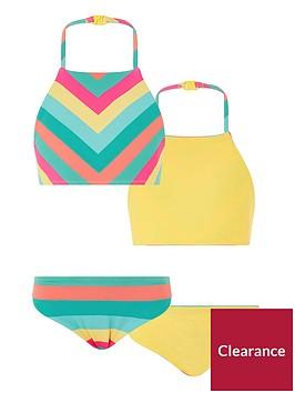 monsoon-shakira-stripe-reversable-bikini