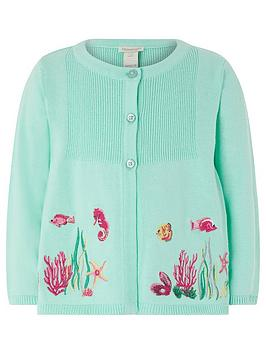 monsoon-baby-ally-sea-scene-cardigan