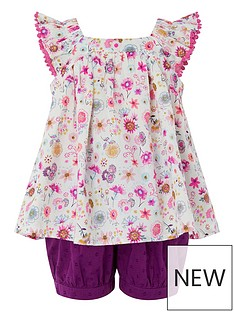 monsoon-baby-lily-belle-short-set