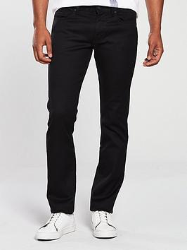 boss-boss-casual-slim-fit-jean