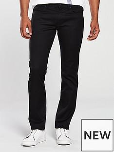 boss-casual-boss-casual-slim-fit-jean