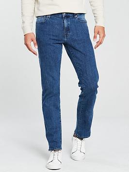 boss-regular-fit-jean