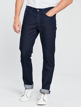 boss-casual-slim-fit-jeans-royal-blue